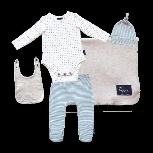 Aspel Gift Pack