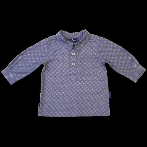 Walton Shirt