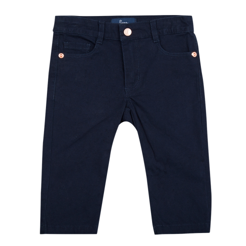 Hattie Slim Fit Stretchy Jean