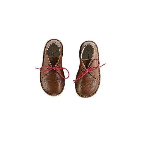 Winsome Lace Ups