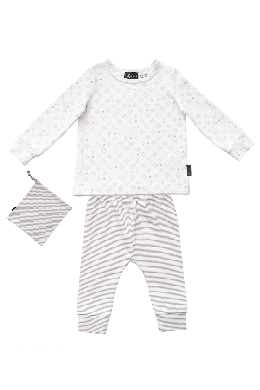Skye Pyjama Set