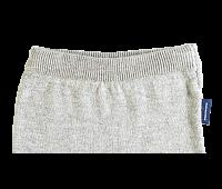 Appin Cotton Cashmere Legging