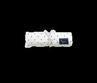 Petey Luxe Organic Wrap