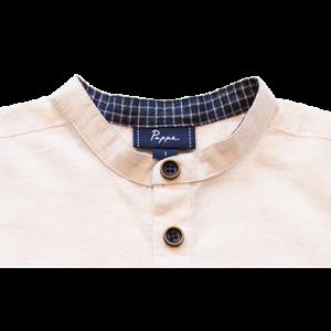 Chitling Shirt