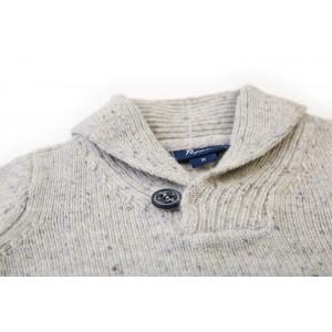 Dornie Rollneck Sweater