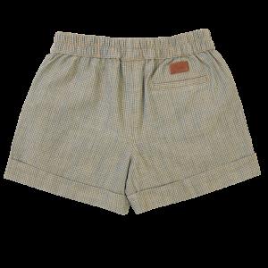 Ponty Pandy Shorts