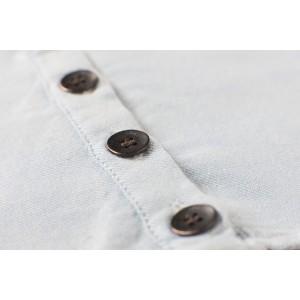 Pippen Shirt