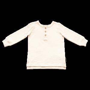 Dickens Cotton Shirt