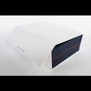 Nevis Gift Pack