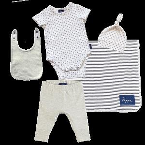 Montrose Gift Pack