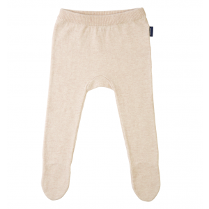 Appin Cotton Cashmere Legging