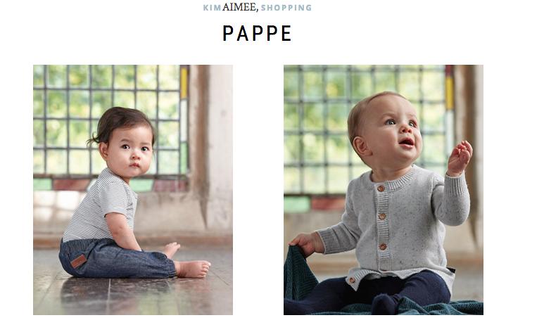 designer_baby_organic_clothes